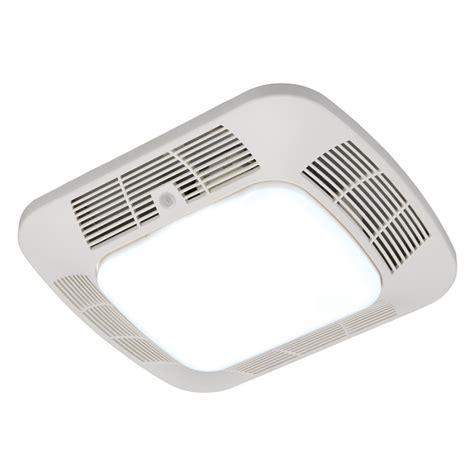 best bathroom ventilation fan bathroom fan with light bathroom fan light heater wall