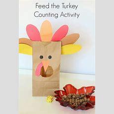 75 Best November Crafts And Activities Images On Pinterest  Thanksgiving Activities, Preschool