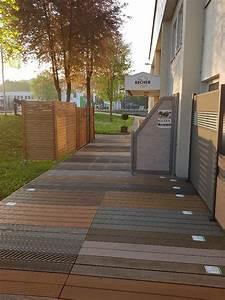 Holz Becher Bitburg : impressionen von becher in k ln holzhandel becher ~ Heinz-duthel.com Haus und Dekorationen