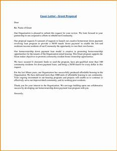 ell online resources university of alberta cover letter for With application for funding letter template