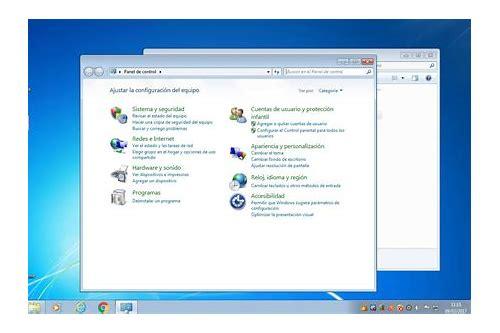 windows 7 vista os baixar gratuito em portugues
