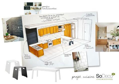 chambre lille projet cuisine coach deco lille
