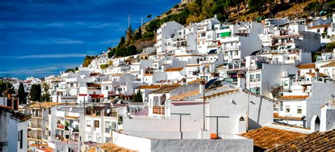 foto de cuisine one day trip what to see in mijas malaga in one day