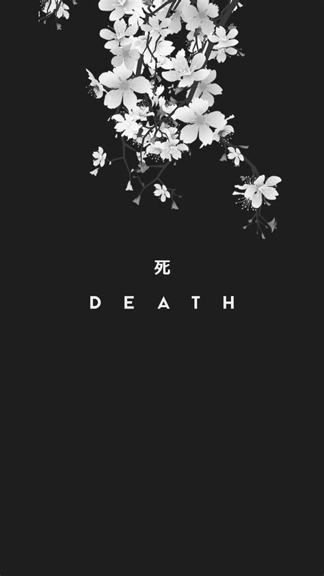 Aesthetic Japanese Wallpaper Iphone by D E A T H Wallpaper Iphone Wallpaper Phone