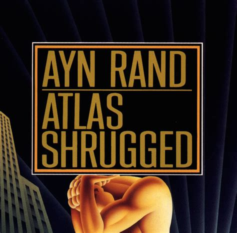 contrasting views of money in ayn rand s quot atlas shrugged quot inquiries journal