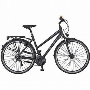 Fahrräder Online Kaufen Auf Rechnung : trekkingrad online kaufen bei obi ~ Themetempest.com Abrechnung