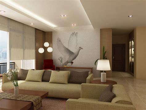 creativity style inspiration home ideas modern home decor
