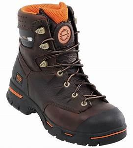 Botte De Securite Fourree Timberland : chaussures timberland pro hampton 620063 sbp e wru w rth modyf ~ Melissatoandfro.com Idées de Décoration