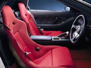 Type-R Interior help ! - Honda-Tech - Honda Forum Discussion