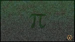 Zahl Pi Berechnen : unnex pi traum einer machine youtube ~ Themetempest.com Abrechnung