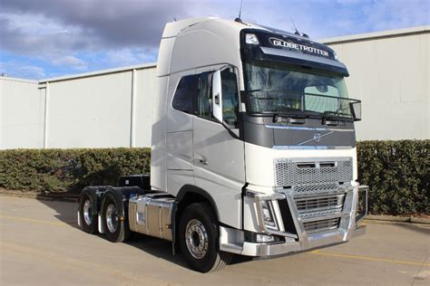 2016 volvo semi truck for sale 2014 semi trucks for sale autos post