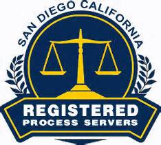 San Diego Process Server  Callahan Attorney Services In. Structured Settlement Buyer Quotes On Focus. Mechanical Engineering Universities. Car Repair Greenville Sc Fender Fuse Software. Drawing Websites For Beginners. Task Groups In Social Work Fun Photo Box Face. Prostate Cancer Hormone Injections. Online College Courses Free Trade Schools Pa. United Healthcare Massachusetts