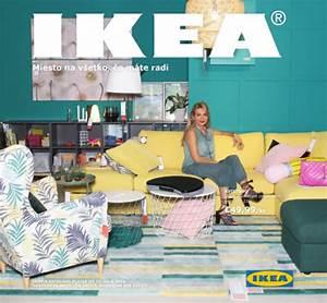 Ikea Neuer Katalog 2018 : ikea katalog 2018 t lov selfie fotob dka ~ Lizthompson.info Haus und Dekorationen
