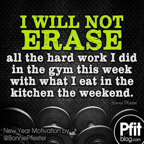 pin  nutritionalwellnessus  motivational fitness