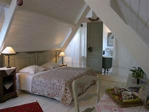 trezervan chambres d39hotes de charme en bretagne dans le With quimper chambre d hote de charme