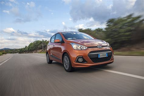 Grand I10 Hd Picture by 2014 Hyundai I10 Hd Pictures Carsinvasion