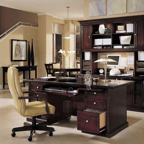 bureau ikea expedit home office layout ideas home