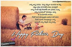 Happy Fathers Day Nice Father Meaning Quotes 1603 ...