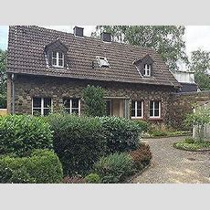 Häuser Kaufen In Kreuzviertel, Münster