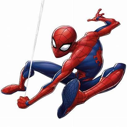 Spider Marvel Avengers Fandom Spiderman Superhero Comic