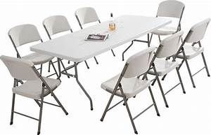 Folding Tables And Chairs Marceladick com