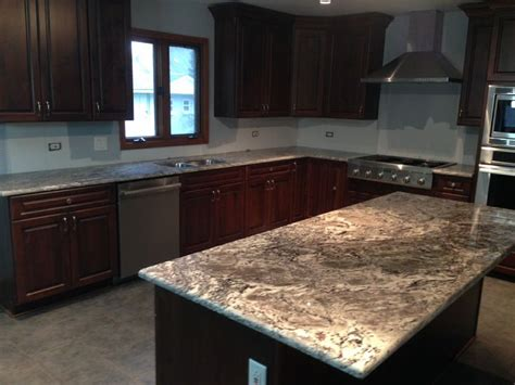pics of backsplashes for kitchen 25 best kitchen counter tops images on kitchen 7430