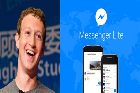 messenger lite 4 1 apk great software zone