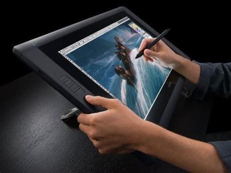 drawing tablet  beginners