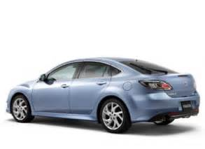 Mazda6 Elégance : 2010 mazda 6 hatchback mzr disi specifications carbon dioxide emissions fuel economy ~ Gottalentnigeria.com Avis de Voitures