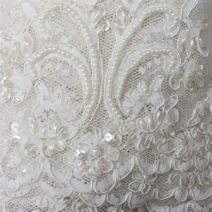 white linen dress for wedding bridal fabric discount fabrics