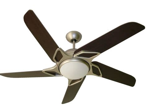 best quality ceiling fans what are best quality ceiling