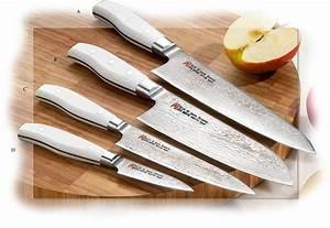 Japanese, Kitchen, Knives