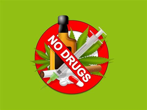 drugs backgrounds  powerpoint templates