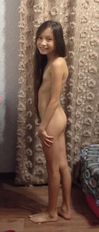 Converting Img Tag In The Page Url Web Archive Vk Me 50 | Free Download Nude Photo Gallery
