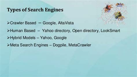 indexing techniques  usage  search engines