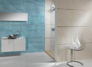 carreau salle de bain 2 revetements muraux en faience With revetements muraux salle de bain