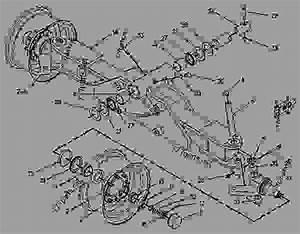 Diagram  Volkswagen 1 8t Engine Diagram Full Version Hd