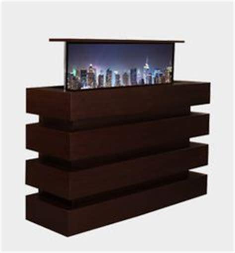 le bloc espresso modern tv lift 1000 images about tv units on tv tvs