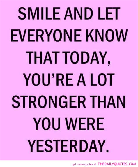 Smile Quotes And Poems Quotesgram. Joke Quotes For Him. Alice In Wonderland Quotes Second. Thanksgiving Day Quotes Wishes. Funny Quotes Real Estate. Boyfriend Unfaithful Quotes. Fathers Day Quotes Messages. Humor Quotes Pride And Prejudice. Summer By David Updike Quotes