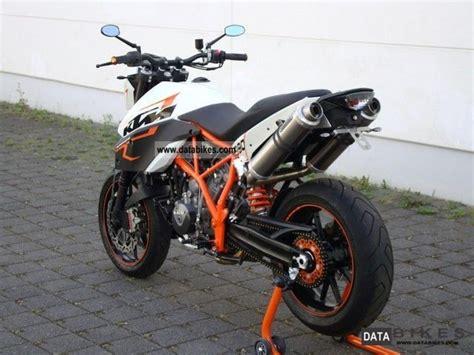 ktm 990 sm 2013 ktm 990 sm r moto zombdrive