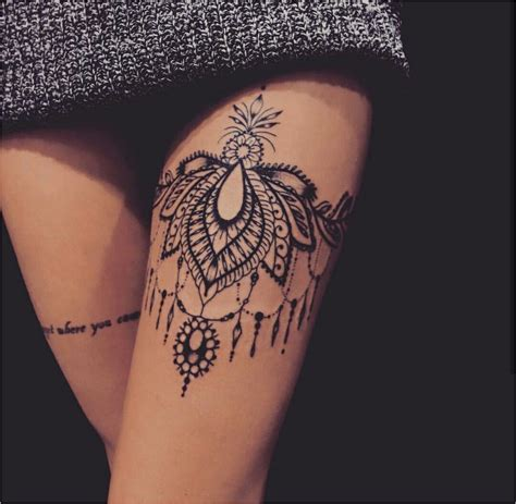 tatouage diamant bras femme tatouage femme acidcruetattoo