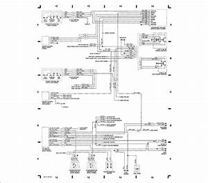 1993 Dodge Ram 350 Deisel Fuse Box Diagram  Dodge  Auto Fuse Box Diagram