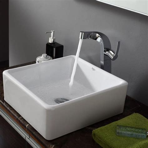 Home Depot Vessel Sink Combo by 101 Best Images About Sinktastic Decor On