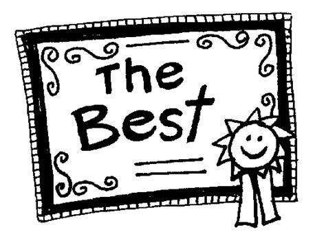 Free Award Ceremony Cliparts, Download Free Clip Art, Free