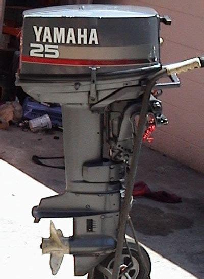 yamaha  hp outboard motor yamaha outboards