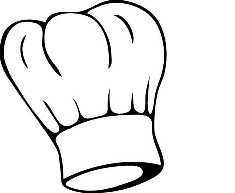 toc cuisine toc cuisine dessin 28 images stickers toque de cuisine