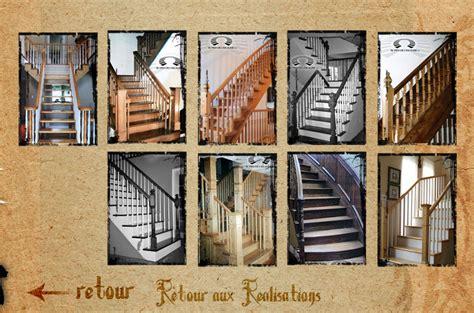 restaurant au pied de l escalier clisson restaurant au pied de l escalier clisson 28 images au pied de l escalier clisson 28 images