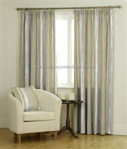 belfield furnishings cadiz curtain fabric in colour