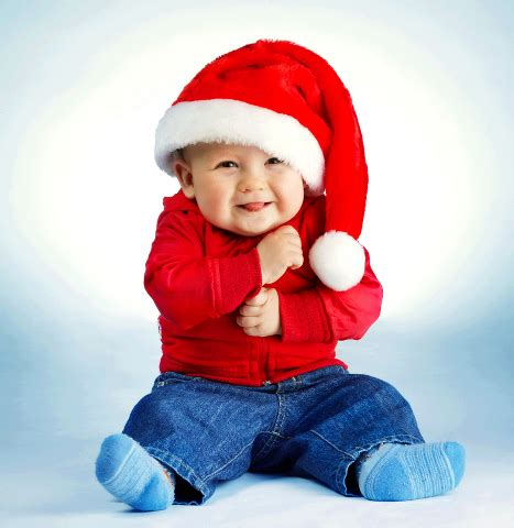 Animated Baby Pictures Wallpapers - babies hd wallpapers