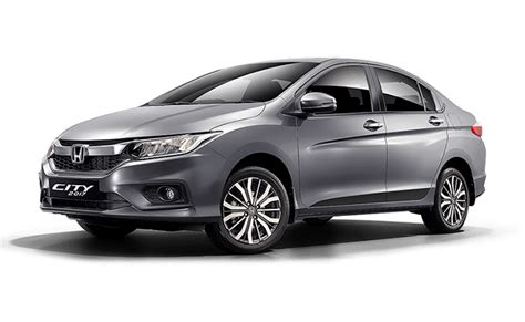 honda city  mt petrol price features car specifications